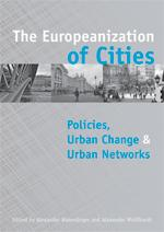 The Europeanization of Cities